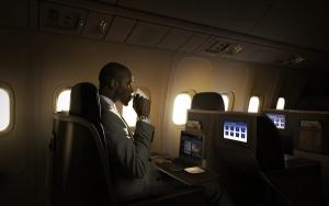 La contratación de servicios extra en los vuelos crece un 60%