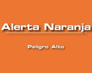 Alerta naranja: podrían sugerir acto de desagravio a López Mena