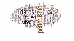Estudio de la Encuesta ETI a cargo de PDA Media & Consulting