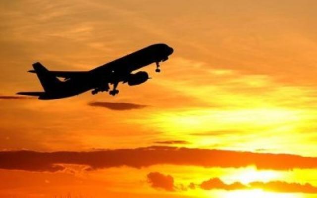 Los expatriados tienen sus destinos preferidos
