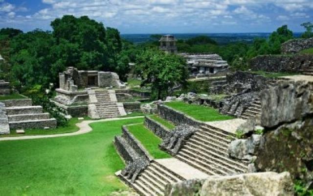 México: cambio de ministro ¿afectará promoción del turismo?