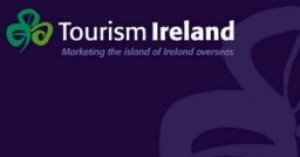 Irlanda del Norte lanza su plan de marketing 2015