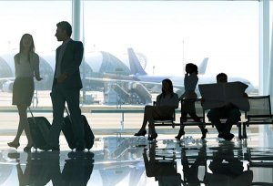 Sabre lanza Business Travel Services para e-commerce