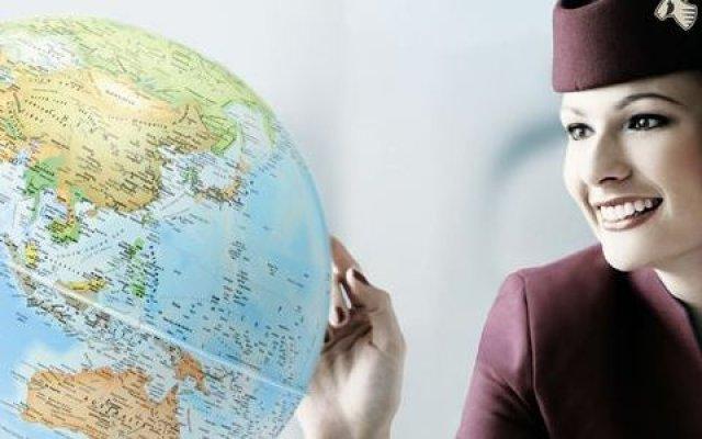 Las TCPs de Qatar Airways tienen que pedir permiso para casarse